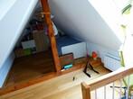 Vente Maison 6 pièces 220m² Mulhouse (68100) - Photo 9