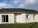 Vente Maison 4 pièces 80m² Magny-Vernois (70200) - Photo 17