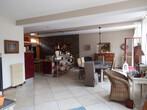 Vente Maison 10 pièces 300m² 30 MIN NEMOURS - Photo 10