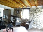 Vente Maison / Chalet / Ferme 7 pièces 240m² Fillinges (74250) - Photo 18