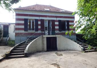 Vente Maison 7 pièces 120m² VILLENEUVE LA GUYARD - Photo 1