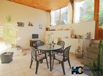 Vente Maison 5 pièces 115m² Buxy (71390) - Photo 1