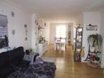 Vente Appartement 3 pièces 68m² Bellerive-sur-Allier (03700) - Photo 1
