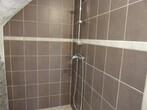 Sale Commercial premises 4 rooms 33m² Aubenas (07200) - Photo 10