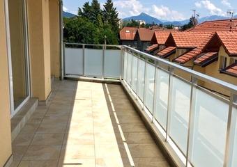 Location Appartement 3 pièces 69m² Ville-la-Grand (74100) - Photo 1