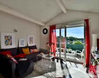 Vente Appartement 2 pièces 41m² Nangy (74380) - photo