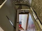 Vente Maison 5 pièces 150m² SECTEUR SUD LAC D'AIGUEBELETTE - Photo 25