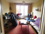 Location Appartement 4 pièces 84m² Grenoble (38100) - Photo 6