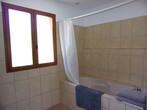 Sale House 5 rooms 123m² Saint-Paul-le-Jeune (07460) - Photo 23