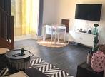 Location Appartement 2 pièces 36m² Neufchâteau (88300) - Photo 2