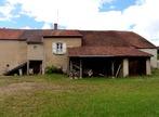 Vente Maison 4 pièces Santilly (71460) - Photo 1