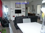 Sale House 7 rooms 187m² Chabeuil (26120) - Photo 13