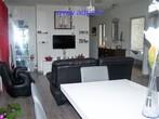Vente Maison 7 pièces 187m² Chabeuil (26120) - Photo 13