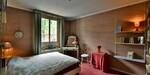 Vente Maison 4 pièces 125m² Gaillard - Photo 6