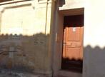 Sale Apartment 4 rooms 91m² Lauris (84360) - Photo 18