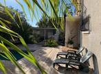 Vente Maison 8 pièces 173m² Hyères (83400) - Photo 1