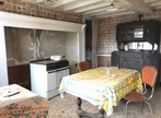 Sale House 5 rooms 65m² Fruges (62310) - Photo 3