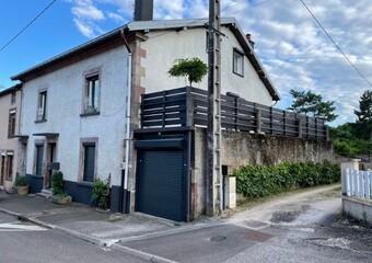 Vente Maison 6 pièces 230m² ST LOUP SUR SEMOUSE - Photo 1