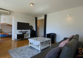 Vente Appartement 5 pièces 80m² Givors (69700) - Photo 1