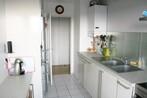 Vente Appartement 4 pièces 92m² Villefranche-sur-Saône (69400) - Photo 4