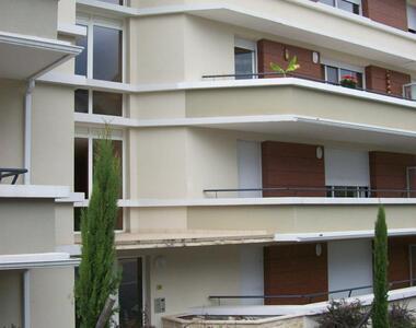 Vente Appartement 3 pièces 73m² BRIVE-LA-GAILLARDE - photo