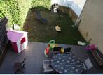 Vente Maison 4 pièces 105m² Montélimar (26200) - Photo 9