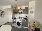 Vente Appartement 2 pièces 39m² Tournefeuille (31170) - Photo 4