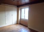 Location Maison 3 pièces 36m² Ceyrat (63122) - Photo 2
