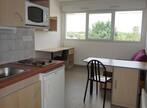 Renting Apartment 1 room 18m² Pau (64000) - Photo 1