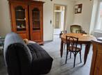 Sale House 7 rooms 127m² Meurcourt (70300) - Photo 4