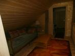 Sale House 10 rooms 320m² LES MILLE ETANGS - Photo 30