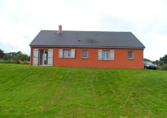 Location Maison 4 pièces 90m² Aurières (63210) - Photo 1