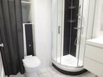 Location Appartement 2 pièces 40m² Grenoble (38000) - Photo 6