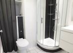 Location Appartement 2 pièces 39m² Grenoble (38000) - Photo 7