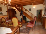 Vente Maison 4 pièces 135m² Adilly (79200) - Photo 6