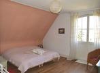 Vente Maison 7 pièces 167m² Dambach-la-Ville (67650) - Photo 14