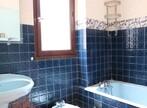 Vente Appartement 5 pièces 96m² Sassenage (38360) - Photo 7