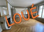 Location Appartement 5 pièces 174m² Mulhouse (68100) - Photo 1