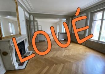 Location Appartement 5 pièces 174m² Mulhouse (68100) - photo