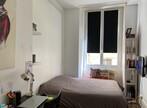 Vente Appartement 4 pièces 146m² Grenoble (38000) - Photo 10