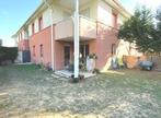 Vente Appartement 3 pièces 52m² Toulouse (31100) - Photo 3