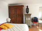 Sale House 11 rooms BREUCHES - Photo 3