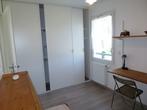 Location Appartement 3 pièces 59m² La Terrasse (38660) - Photo 10