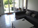 Vente Appartement 2 pièces 50m² Saint-Nazaire-les-Eymes (38330) - Photo 4