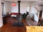 Vente Maison 8 pièces 170m² Evian - Photo 3