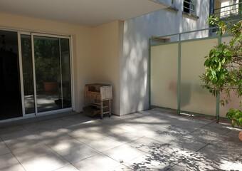 Vente Appartement 3 pièces 74m² Valence (26000) - Photo 1