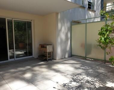 Vente Appartement 3 pièces 74m² Valence (26000) - photo