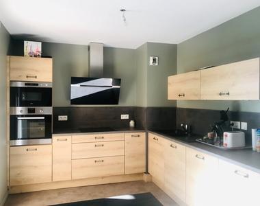 Vente Appartement 4 pièces 80m² Gleizé (69400) - photo