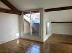 Location Appartement 3 pièces 39m² Saint-Étienne (42000) - Photo 16