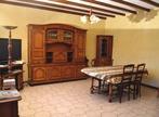 Vente Maison 4 pièces 90m² Villefranche-sur-Saône (69400) - Photo 7